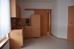 Individuelle Gestaltung einer Wohnun