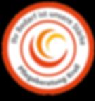 Logo Pflegeberatung Kroll