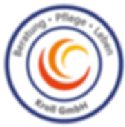 Logo BPLK GmbH