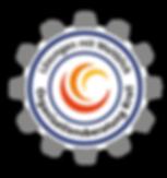 Organisationsberatung_web.png