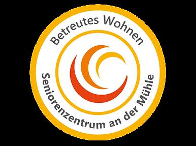 Logo Betreutes Wohnen Kroll