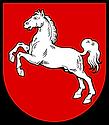 Wappen_Niedersachsen