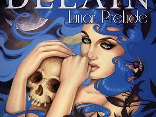 Delain: Lunar Prelude