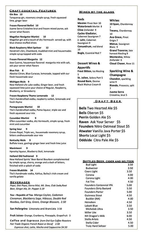 Spring 2021 Drink menu .jpg
