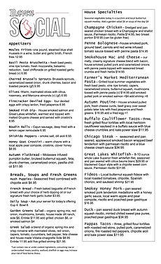 2020 Dinner menu 11-13 .jpg