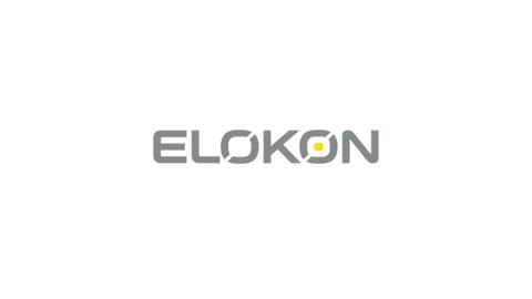 ELOKON