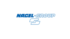 Nagel Group.png