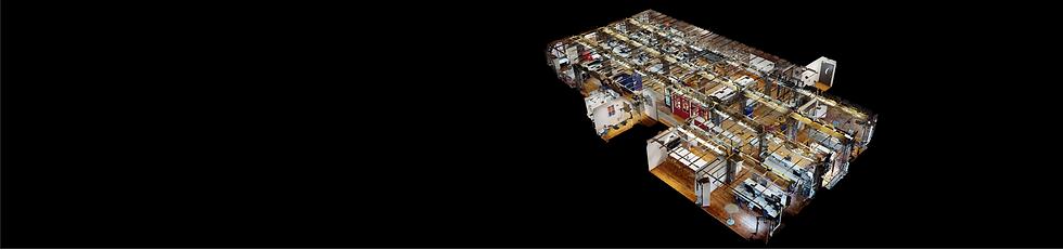 Webgrafik-3d-Hub.png