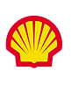 Shell_edited_edited.png