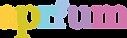 aprium logo.png