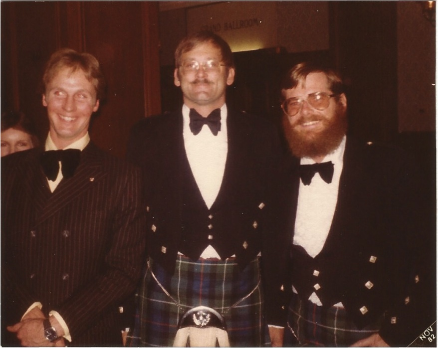 Mackenzie Pipes and Drums archives-2