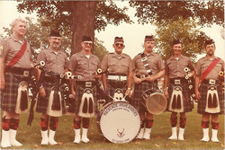 Mackenzie Pipes and Drums archives-3 (2)