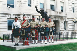Mackenzie Pipes and Drums archives-9