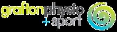 GPS-logo_edited.png