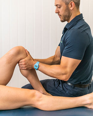Grafton Physio - 227 - Low Res.JPG