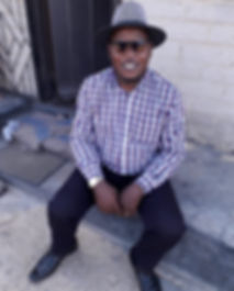 Samuel Mokoena.jpeg