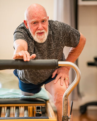Grafton Physio - 146 - Low Res.JPG
