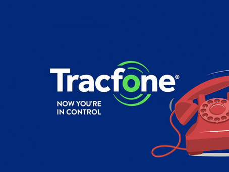How to Port a Landline Number to Tracfone