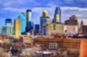 Minneapolis Morning Skyline 72.jpg