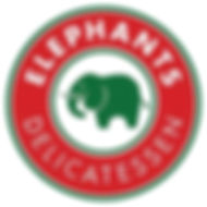 Elphant-Deli.jpg