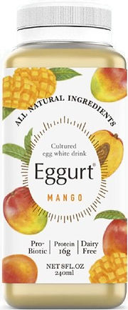Eggurt Mango.JPG