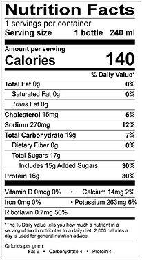 Mango Nutrition Fact(ウェブサイト用).JPG