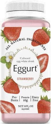 Eggurt Strawberry.JPG