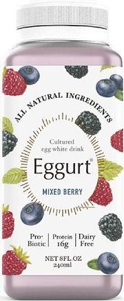 Eggurt Mixed Berry.JPG