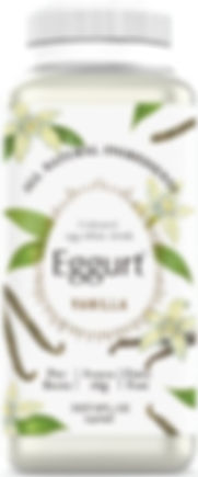 Eggurt Vanilla.JPG