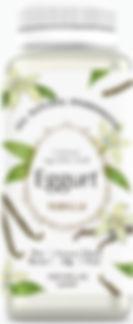 Eggurt背景灰色.JPG