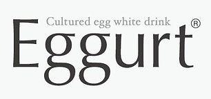 Eggurt Name Logo.JPG