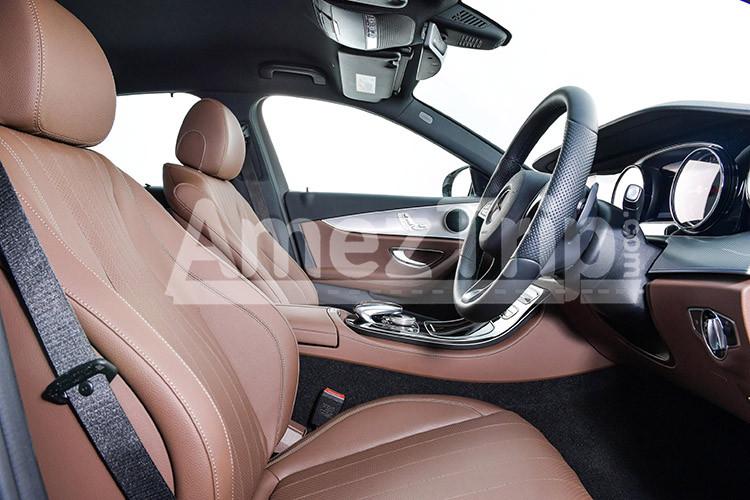 เช่ารถ-Benz-เบ๊นซ์-E-Class-06.jpg