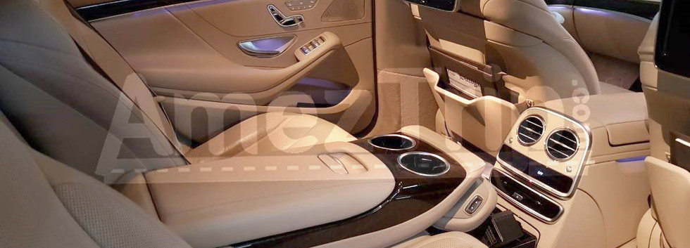 เช่ารถ-Benz-S-Class-06.jpg