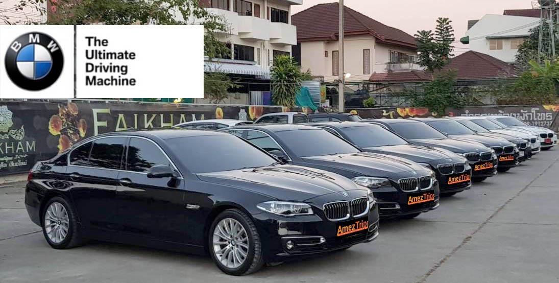 AmezTrip_BMW_Series5_WTM_edited.jpg