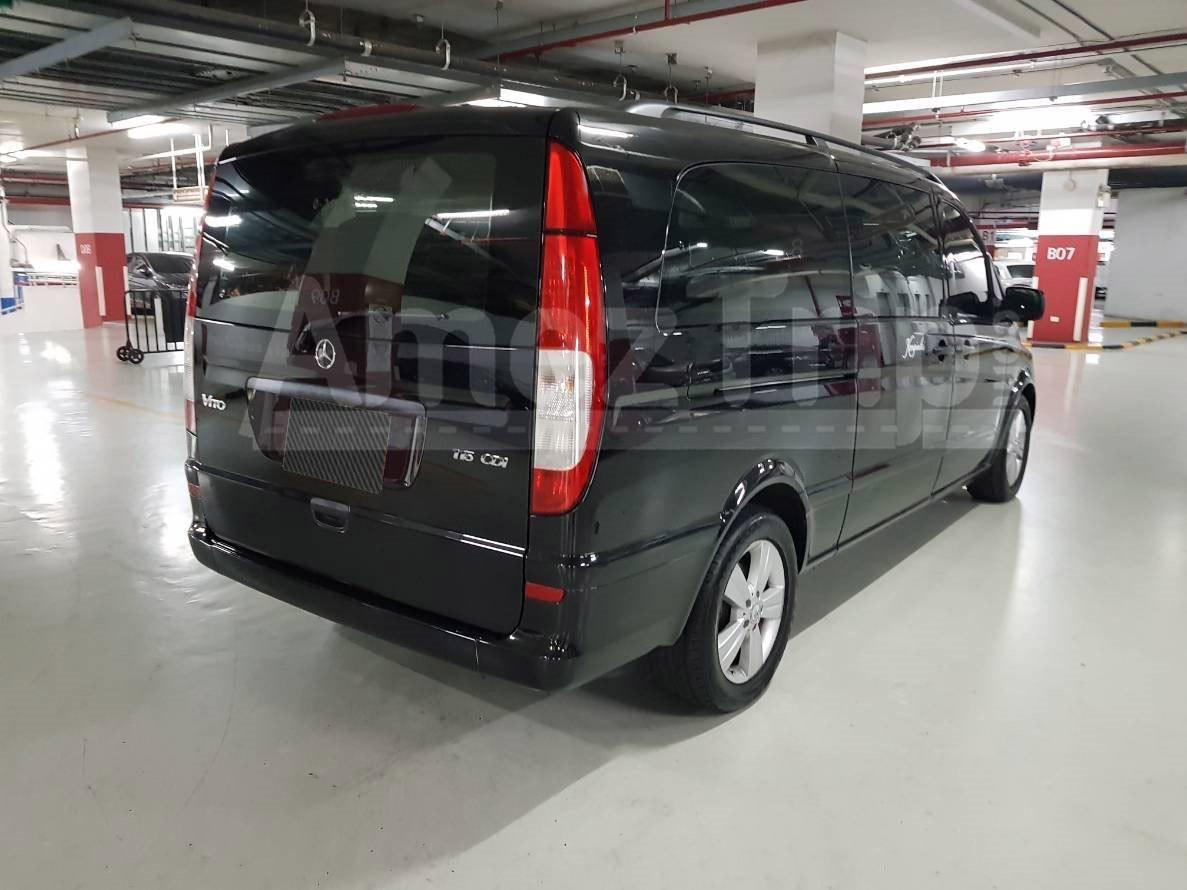 AmezTrip-เช่า-Benz-Vito-06.jpg