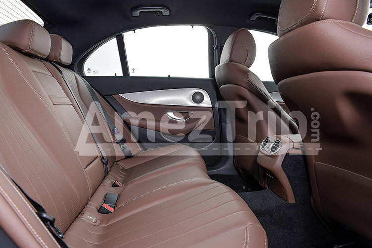 เช่ารถ-Benz-เบ๊นซ์-E-Class-09.jpg