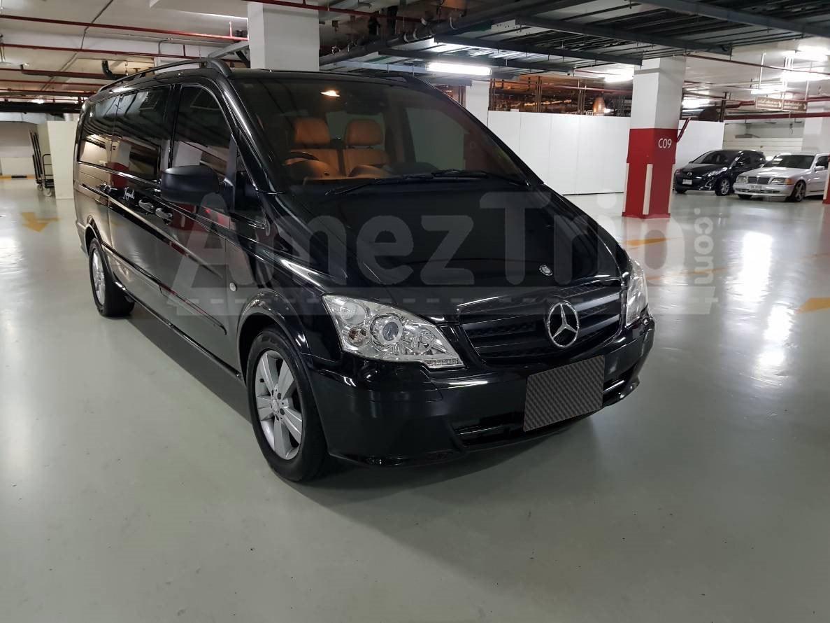 AmezTrip-เช่า-Benz-Vito-05.jpg