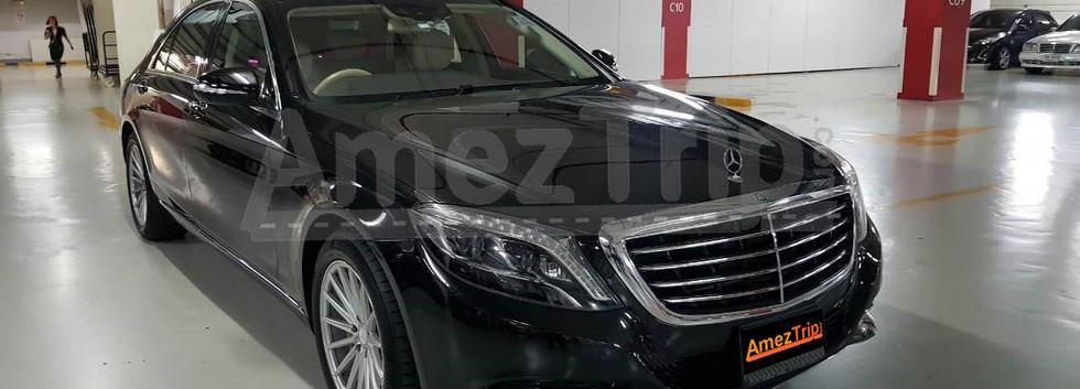 เช่ารถ-Benz-S-Class-01.jpg