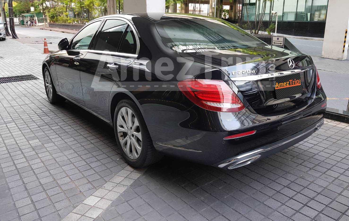 เช่ารถ-Benz-เบ๊นซ์-E-Class-04.jpg