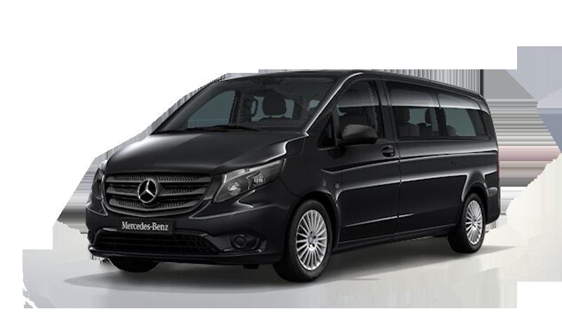 Ameztrip-เช่ารถ-Benz-Vito-01.png