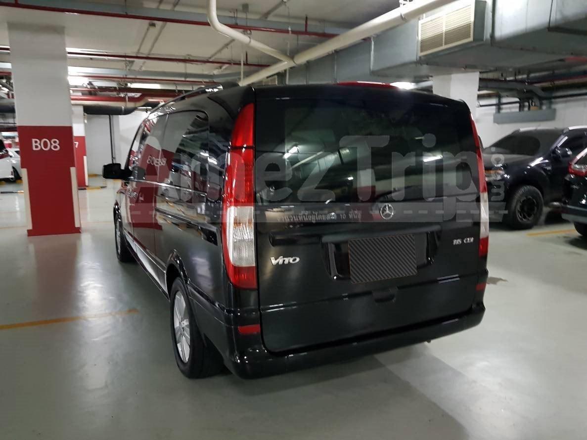 AmezTrip-เช่า-Benz-Vito-07.jpg