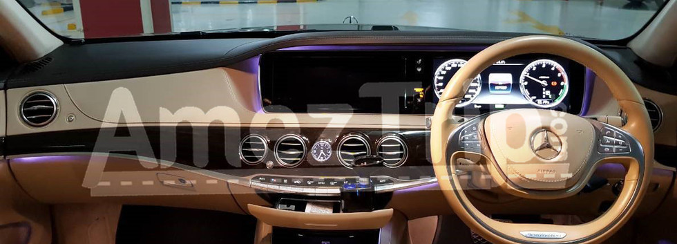 เช่ารถ-Benz-S-Class-04.jpg