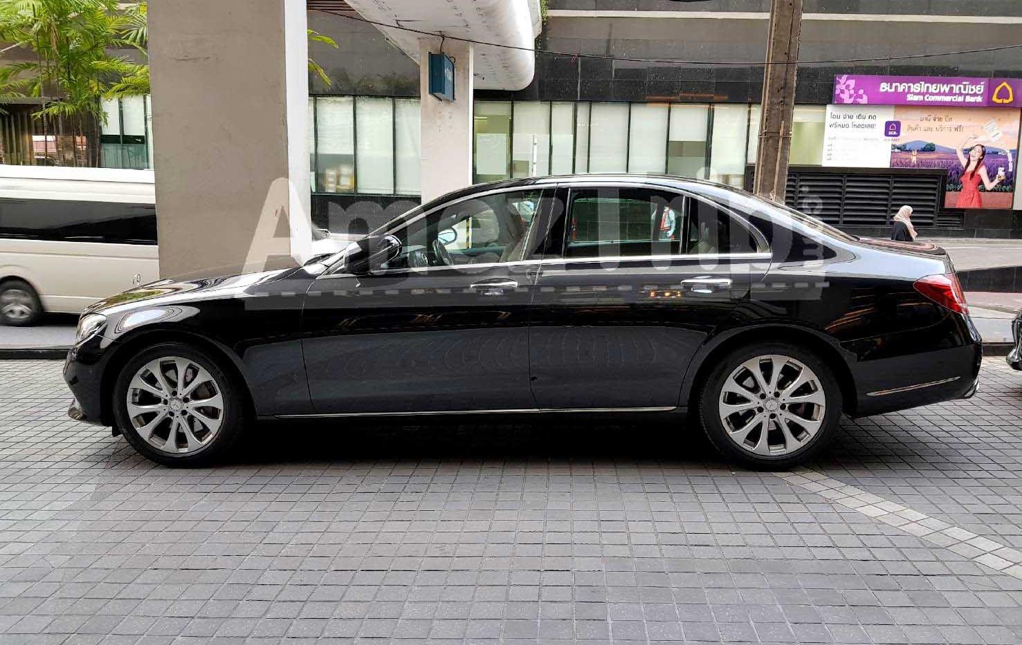 เช่ารถ-Benz-เบ๊นซ์-E-Class-03.jpg