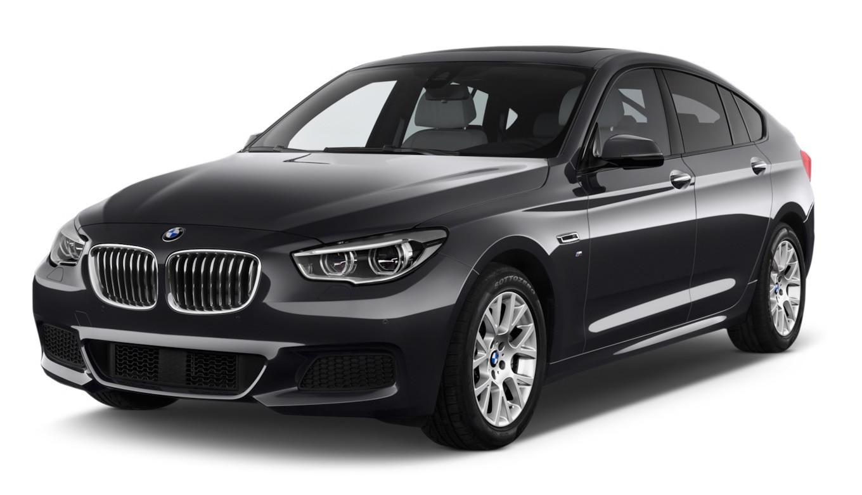 BMW_S5_HOME_2_edited.jpg