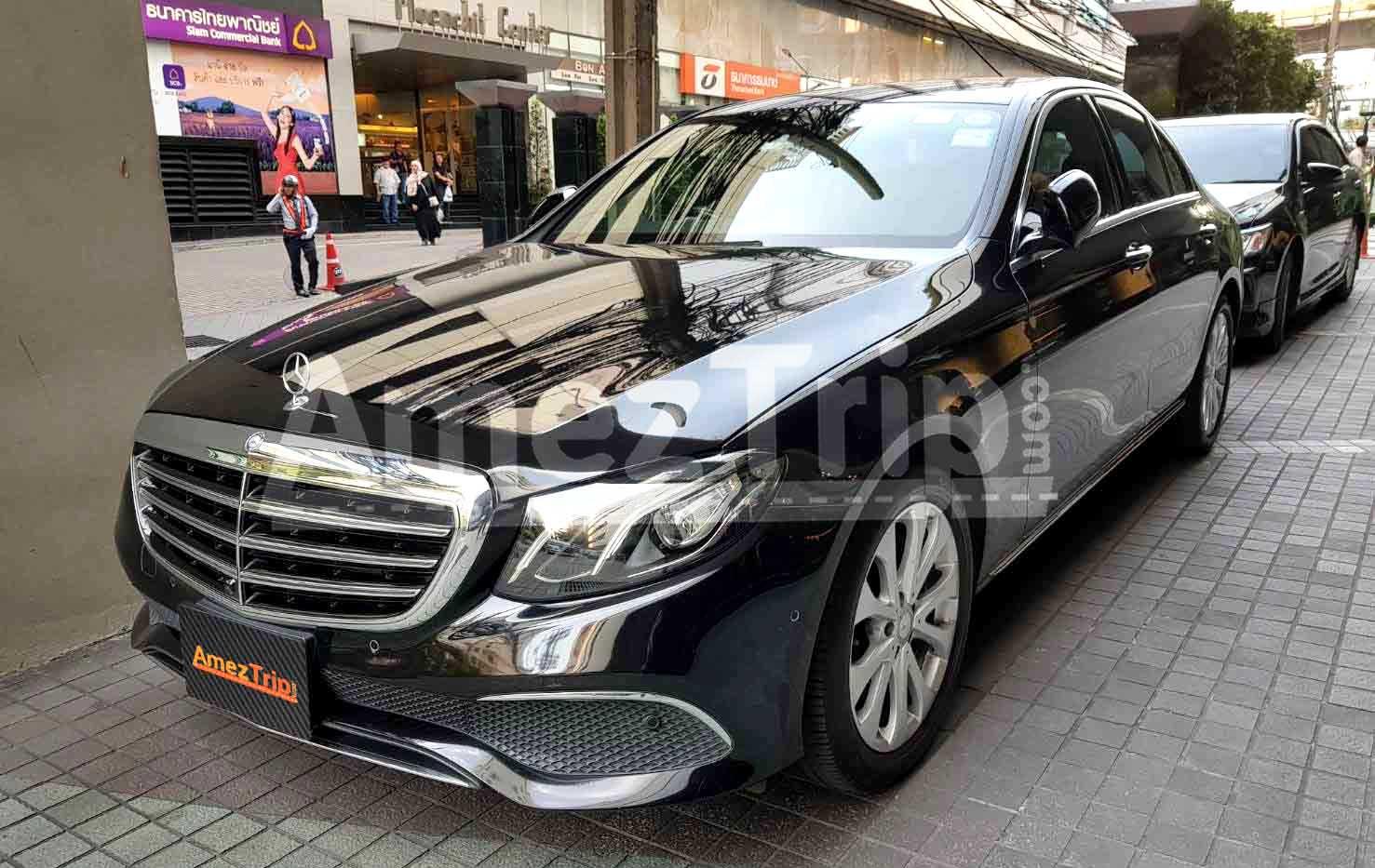 เช่ารถ-Benz-เบ๊นซ์-E-Class-02.jpg