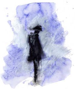 bonhomme-bleu.jpg