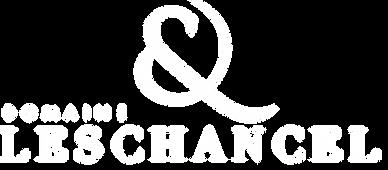 Logo LESCHANCEL blanc.png