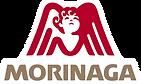 企業ロゴ1.png