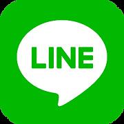 linelogo2.png