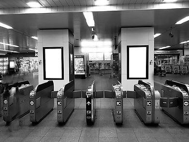 駅12.jpg